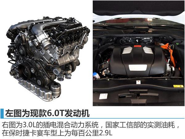 宾利SUV添越将产小排量版 售价下调28%-图1