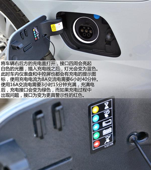 北京宝马4S店 金秋十月钜惠以开启 直降17万