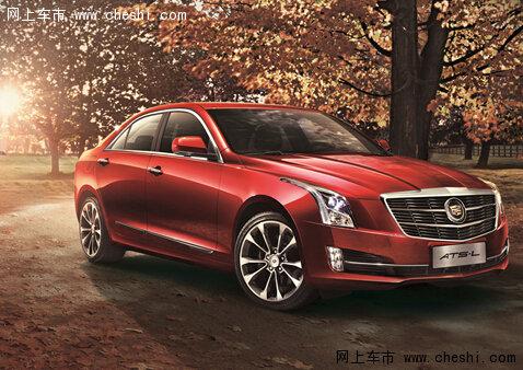 车型市场指导价28.88万元,消费者最低仅需支付40%首付,约11.5高清图片