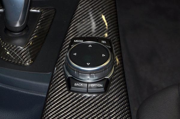 个性+实用 BMWtuning推BMW 3系升级版-图3