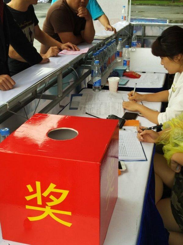 南京首届家车超市6月25日在奥体开幕-图8