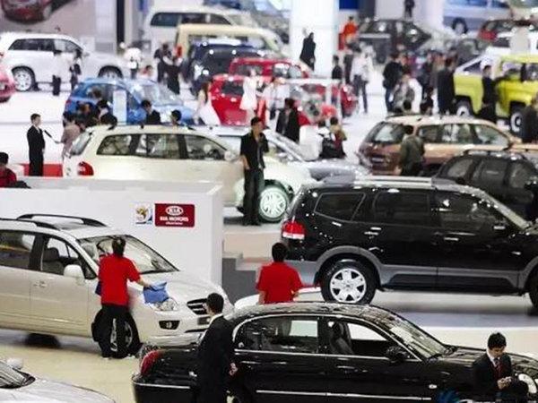 车市精英会196张毅:中国汽车3000万辆不是梦-图4