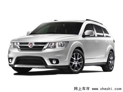 广汽菲亚特召回2990辆进口菲亚特汽车高清图片