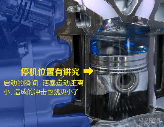 再聊丰田1.2T涡轮增压发动机-图10