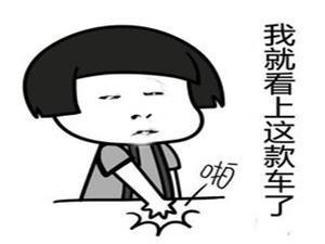 上海大众朗逸最低价格 17款裸车全系直降-图1