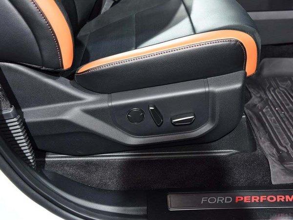 2017款福特F150现车 多功能皮卡特价改装-图10
