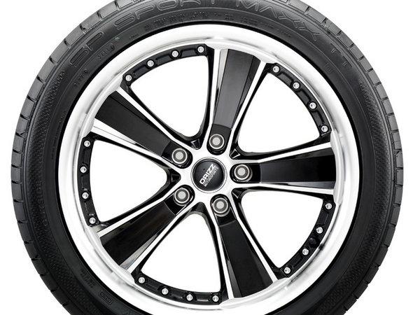 层板是关键。为什么轮胎会显示鼓组