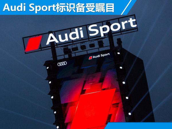 奥迪RS3/TT RS正式上市 售价56.5-84.8万元-图5