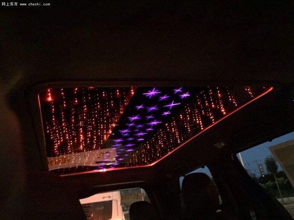 2016款丰田塞纳两驱/四驱 塞纳港口批发-图8