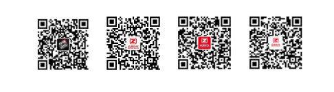 众泰抢购会在武汉绿地铂瑞酒店圆满结束-图14