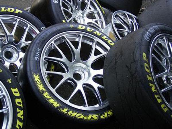 用车提示 轮胎尺寸大小直接决定胎噪级别_维修保养-网上车市