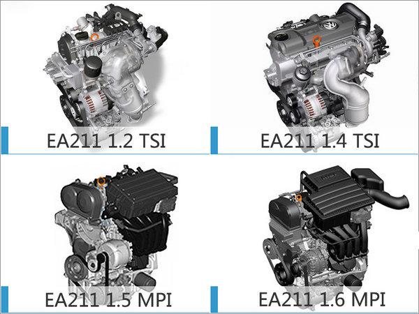 张丕杰:发动机产能增50% 多新车将搭载-图2