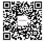广汽本田 车型矩阵创新营销深度解读-图19