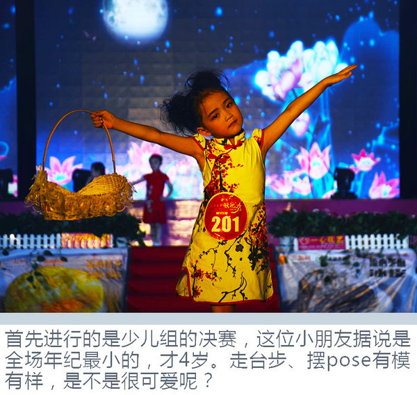 湘西凤凰古城掠影  开着东风启辰M50V游湖南-图7