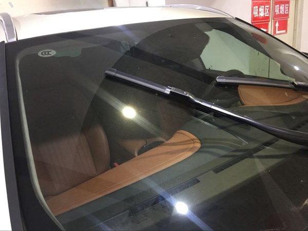 17款��莎拉蒂�R凡特SUV 低惠�r品味人生-�D6