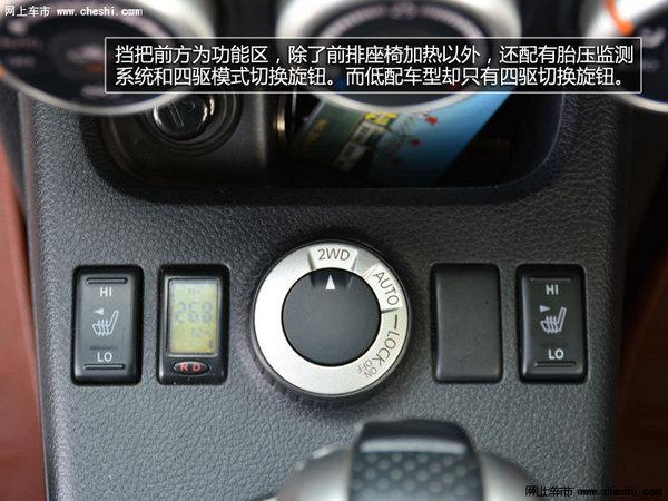 东风风度MX6购车直降0.2万元 现车充足-图14