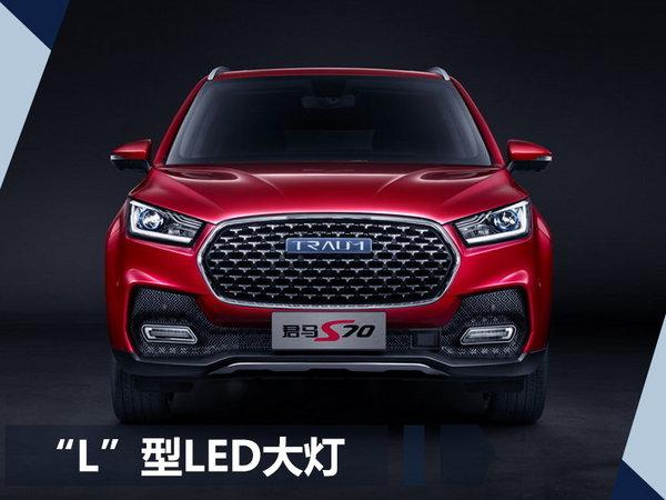 SUV占比过半! 2018年1月本田/现代等推15款新车-图9