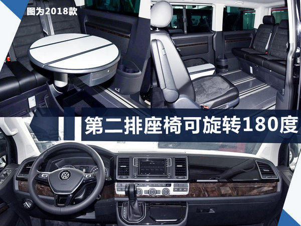 下周5款新车集中上市 SUV车型占8成(多图)-图5