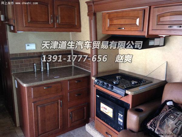 福特E450房车中心空前降价高档家具设施_福ito旅行箱20寸图片
