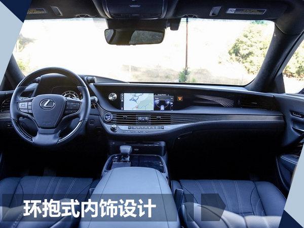 SUV占比过半! 2018年1月本田/现代等推13款新车-图1