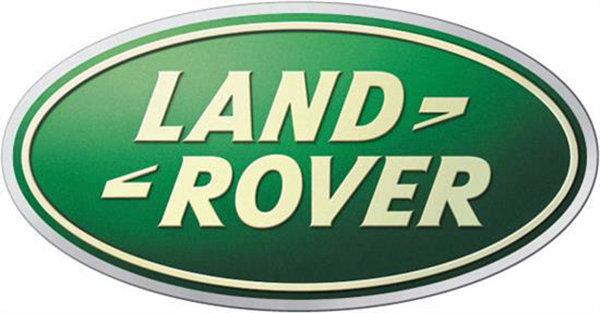"""""""路虎Land Rover """"品牌历程发展史_厦门车市-网上车市"""