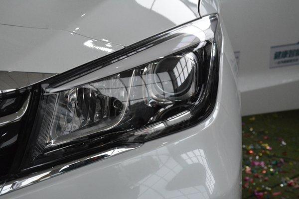 1.5T+6AT 欧尚A800自动挡引爆年末嗨购季-图8