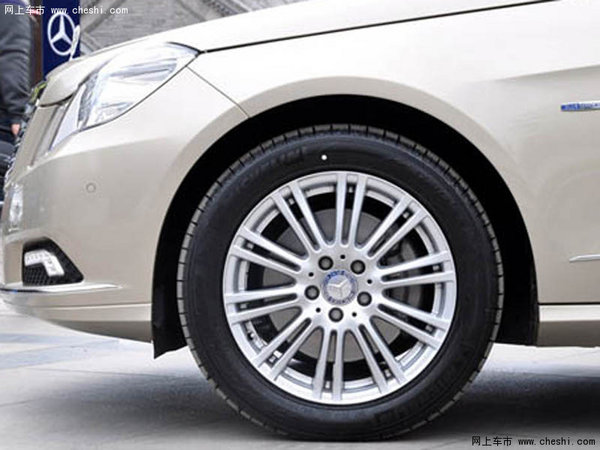 谨慎购买二手轮胎,旧磨损,濒临死亡的轮胎,