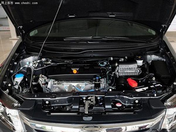 使用不正确的漏洞引擎的涡轮卡车驾驶技巧