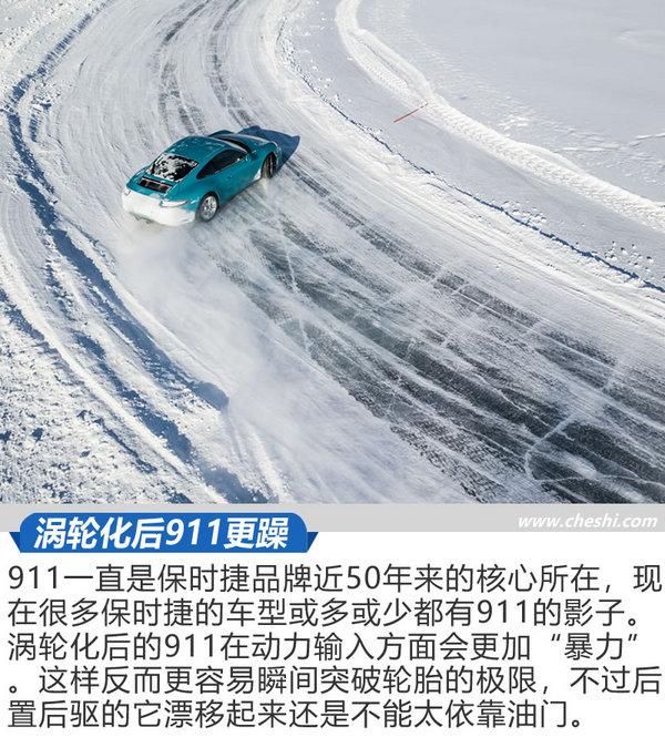 优乐国际体验之凌驾冰雪 这些青蛙一点都不怕冷吗-图7
