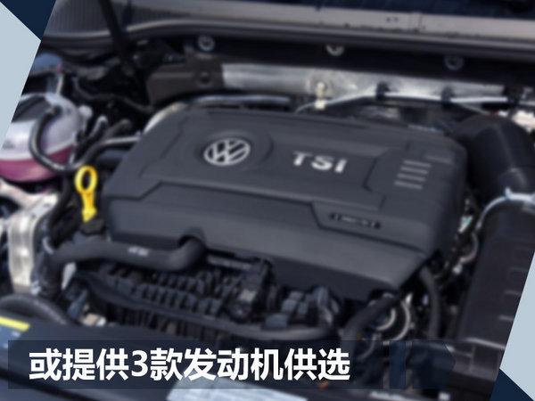 海兹曼为大众汽车中国定调:2018堪称SUV之年!-图5