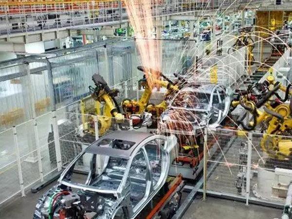 车市精英会196张毅:中国汽车3000万辆不是梦-图6