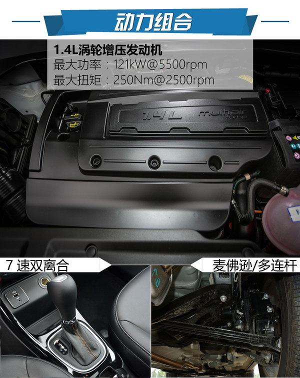 开美国军方认证Jeep 周末小游中国三亚-图2