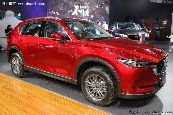 十一深圳国际车展•换装新启-图4