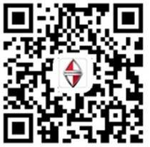 宝沃服务发力BX7客户享终身免费保修政策-图3