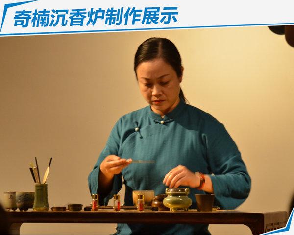 众泰春节礼物T700贺岁版上市 万-图2