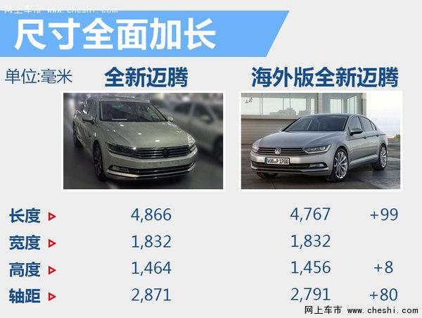 奔驰E级等六款新车将加长 北京车展亮相-图14