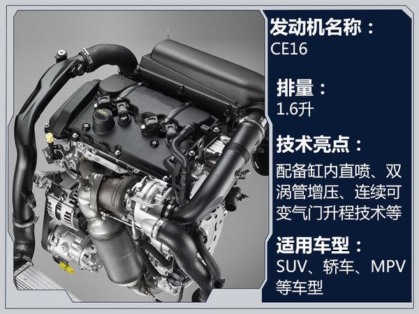 中华2018年将推出6款新车 塑造高端品牌形象-图6