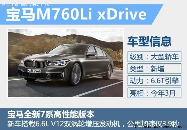 奔驰E级等六款新车将加长 北京车展亮相-图5
