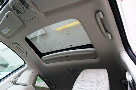 本田CRV最新价格 本田CRV优惠热销售全国-图3