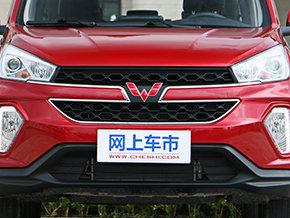 春节回家不抢票 三款中国品牌大空间SUV推荐-图4