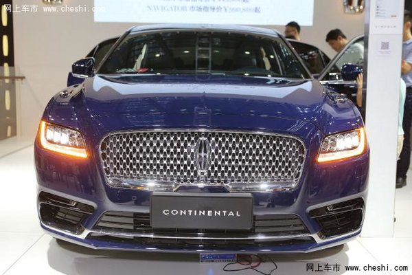 十一深圳国际车展•换装新启-图10