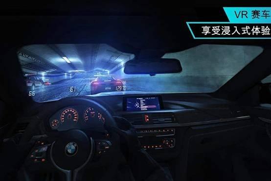 天生优雅 新BMW 3系 驾控体验季招募中-图2