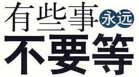 丰田酷路泽4000价格 陆巡4.0天津试驾-图1