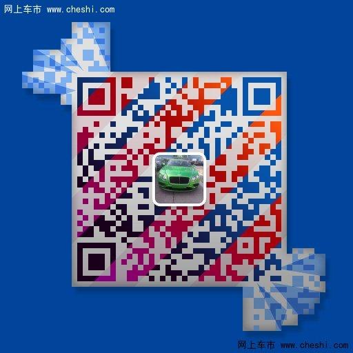 丰田霸道4000中东版高端品质低价尽享-图1