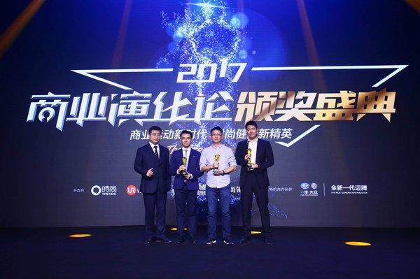 必赢体育53522官方网站 9