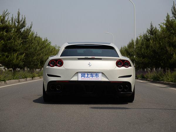 京东大幅盈利14亿 刘强东买什么车庆祝-图3