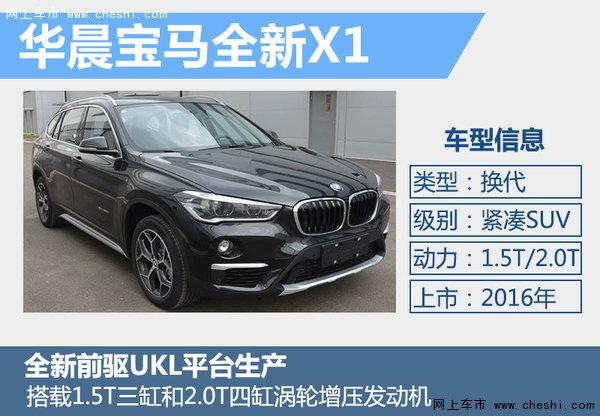 奔驰E级等六款新车将加长 北京车展亮相-图7