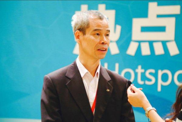 广汽传祺七度携手泰达论坛,推产业发展-图5