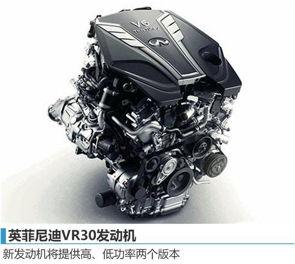 """""""好马配好鞍""""广州车展发布的全新技术-图5"""
