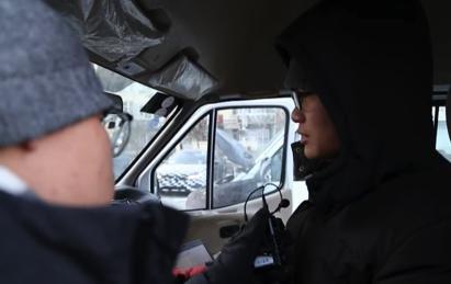 江铃特顺柴油车零下28℃特顺启动-图7